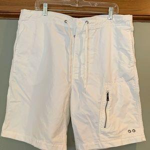 Polo Ralph Lauren Shorts sz. 34